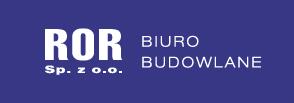 Biuro Budowlane ROR Sp. z o.o.